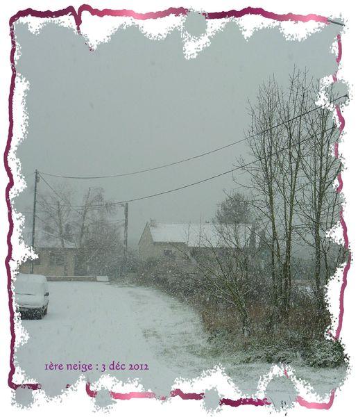 1ère neige 3