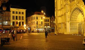 Anvers_7370