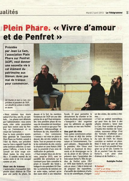 le-telegrammearticle2_4_13