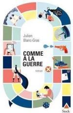 CVT_Comme-a-la-guerre_1740