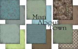 Man_AboutTown_comilation_for_website