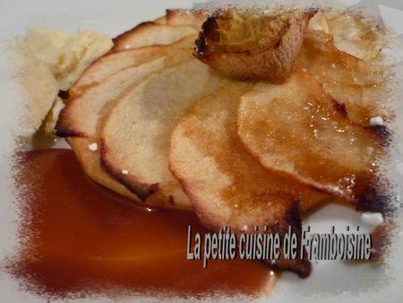 menu sonia et maurice 016