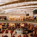 Aéroport de Londres, Heathrow