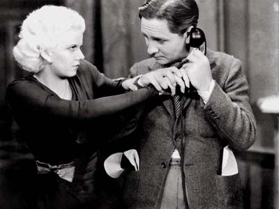 jean-1931-film-Platinum_Blonde-film-2