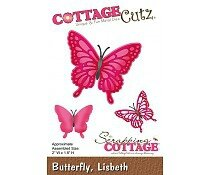 scrapping-cottage-cottagecutz-butterfly-lisbeth-cc
