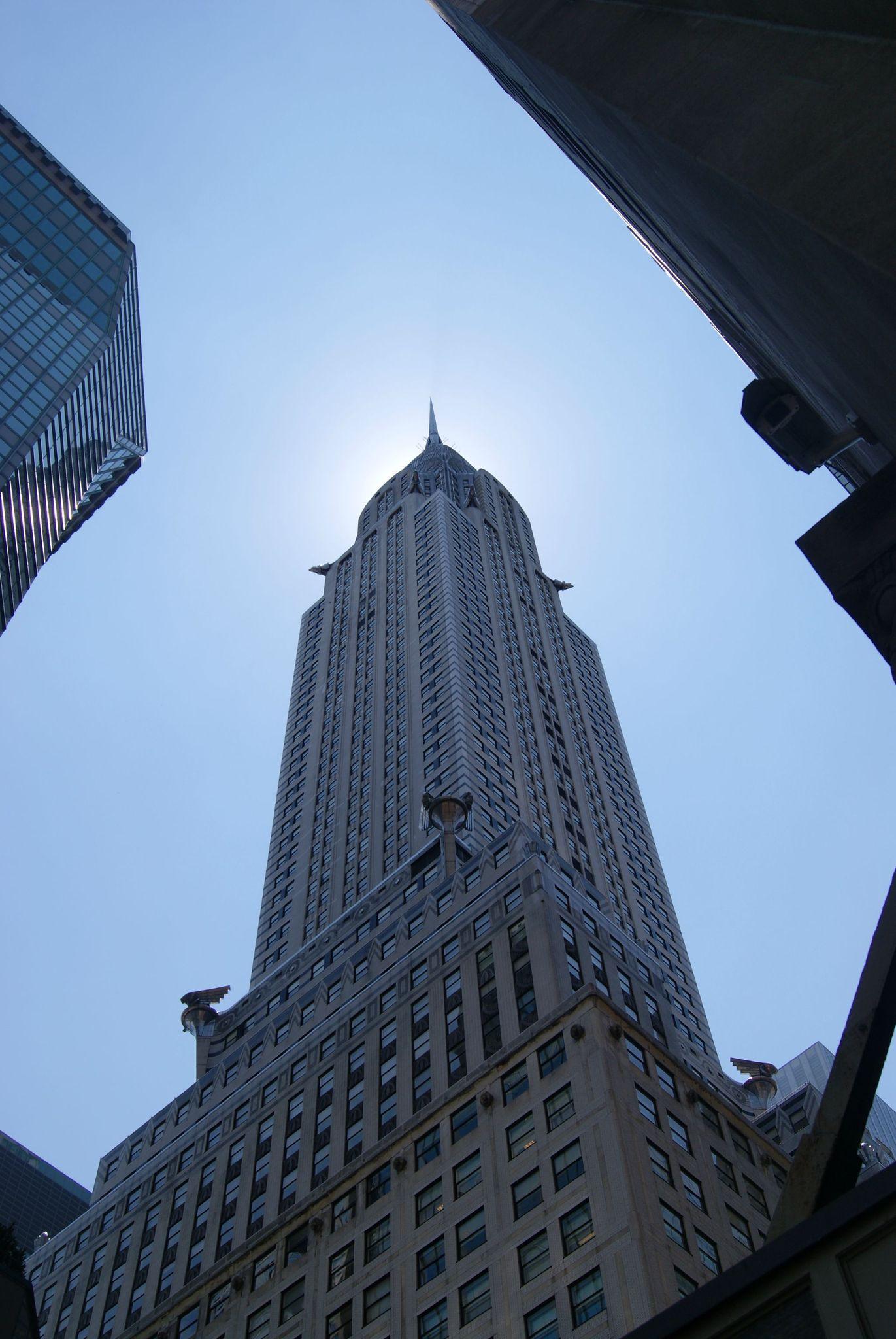 New York Juillet 2010 1332