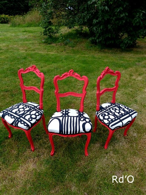 chaises-style-blog-01