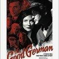 The good german (2006) de steven soderbergh