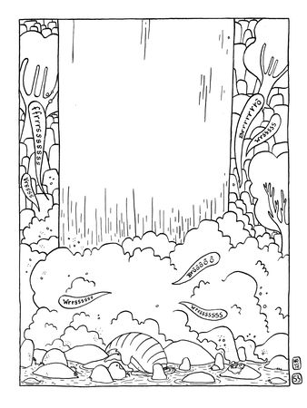 Page_53_grand_rouge
