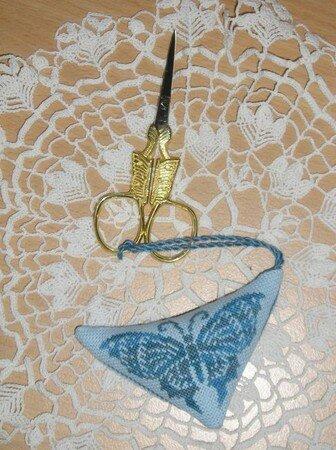 2008_01_10___coussinet_papillon_Marjorie_Massey