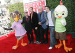 Premiere_Disney_Animated_Feature_Chicken_Little_YY48vIv_irpl