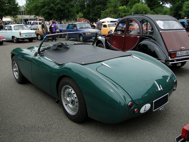 austin-healey-100-1953-1956-d