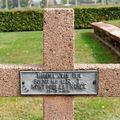 Soldat Jean MAROTEL