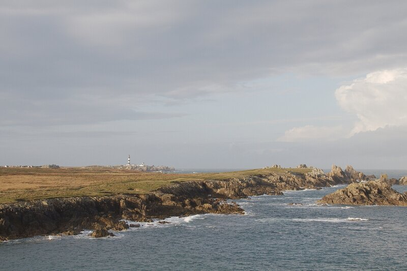 ouessant 42