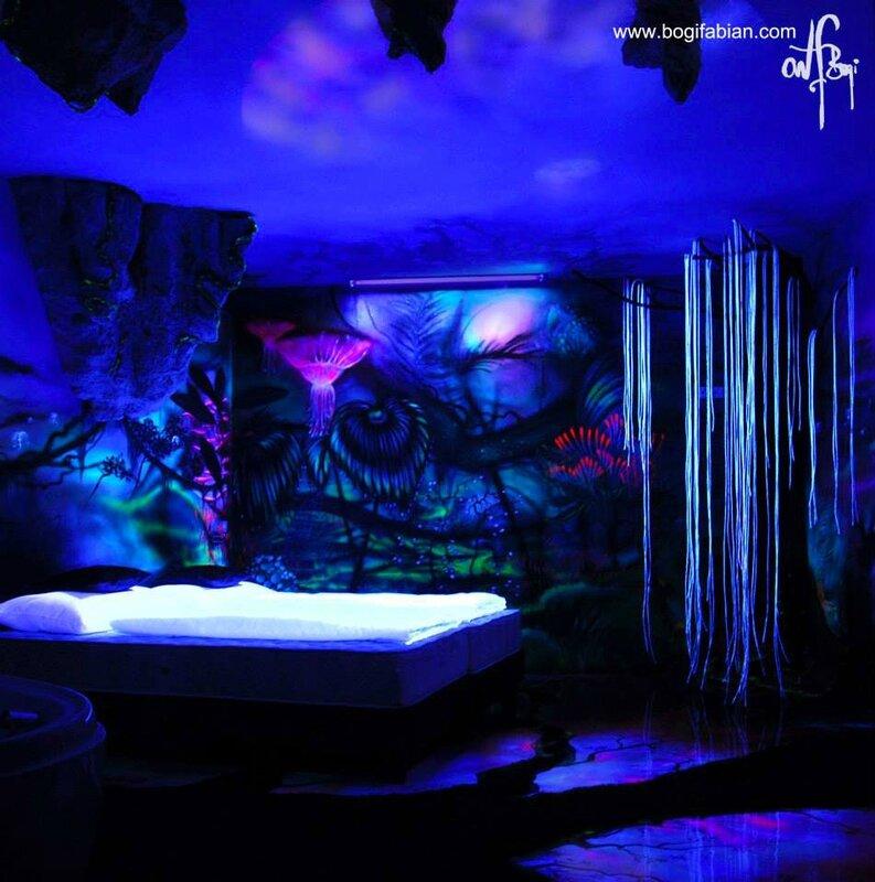 peinture-mur-nuit-5