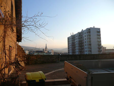 panorama_vue_place_Observatoire__1_