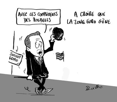 Cameron_torpille_sommet_eur