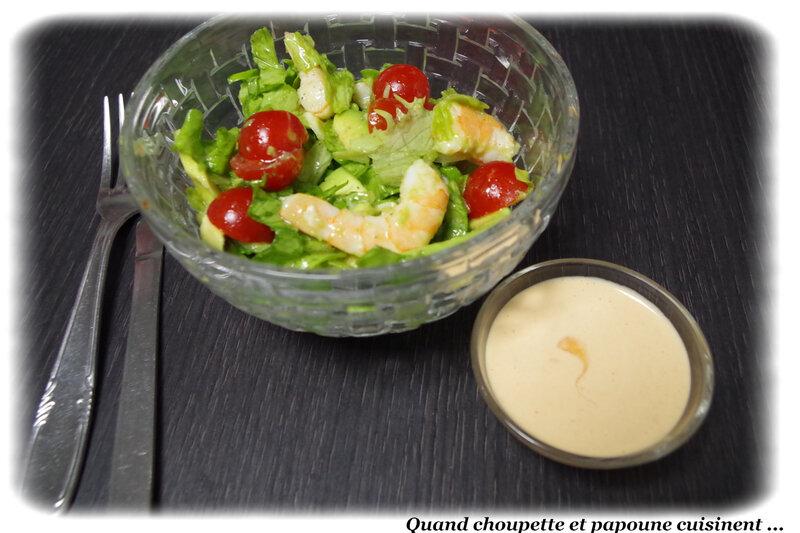 salade avocat-crevettes-2175