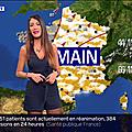 virgiliahess07.2021_03_25_meteolejournalpremiereeditionBFMTV