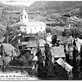 Saint-étienne-le-laus (05) grenoble (38) - jean-joseph bertrand, confesseur et martyr de la foi (1735 - 1798)