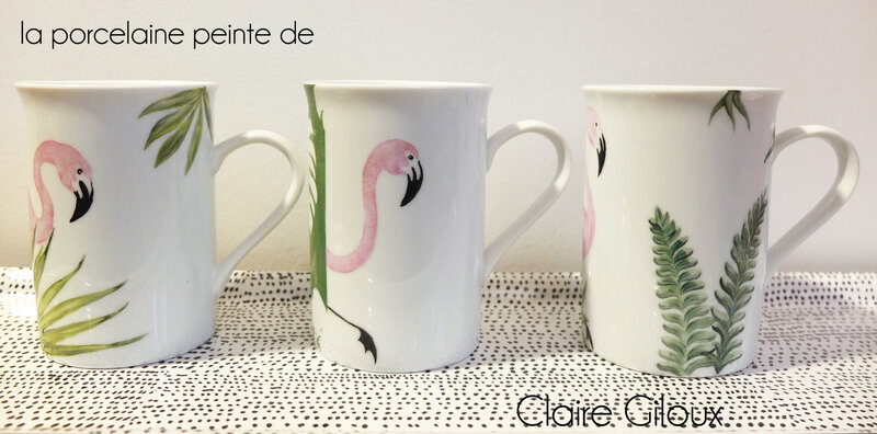 3flamants1d