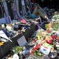 Hommage attentats Répu 13-11-15_5438