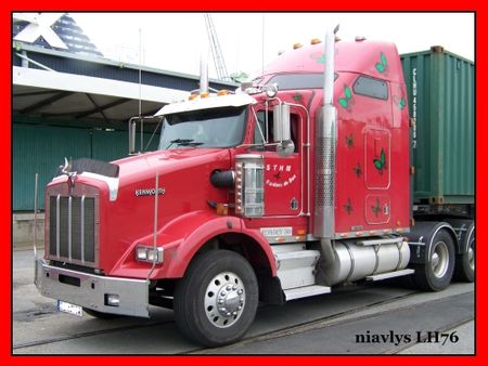 Kenworth_2_rouge_6