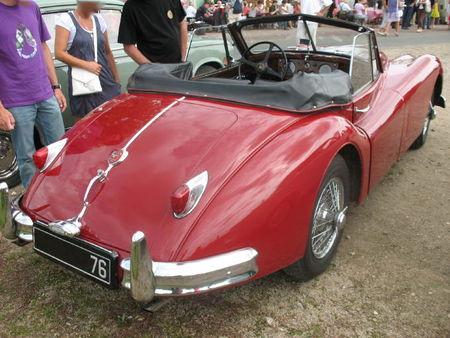 JaguarXK140ar1