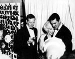 1962_goldenglobe_with_rockhudson_charltonheston_010_1