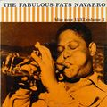 Fats Navarro - 1949 - The Fabulous Fats Navarro Vol