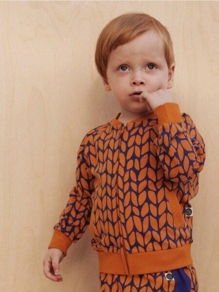cool-kids-clothing-mainio