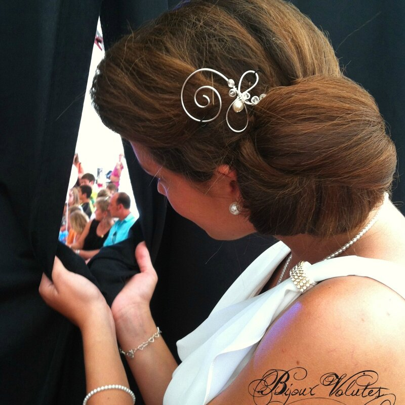 coiffure-mariage-pic-volute4