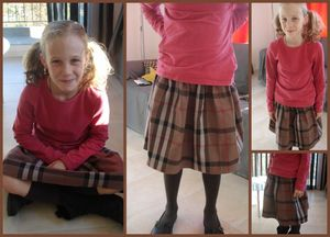 2011-10-26 camille jupette