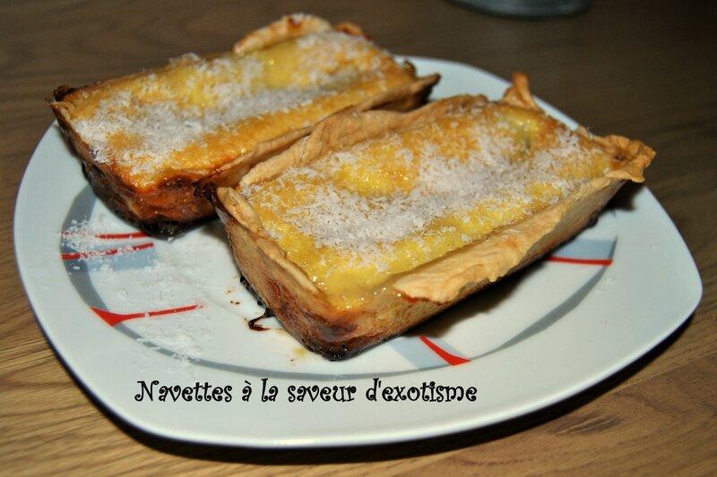 Cake Au Epinard Et Noix