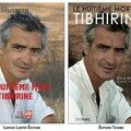 huitième mort de tibhirine, émission radio et rencontre-dédicace autour du livre