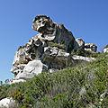 les Baux de provence (6)