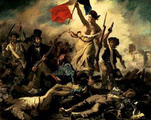 eugene_delacroix___la_liberte_guidant_le_peuple