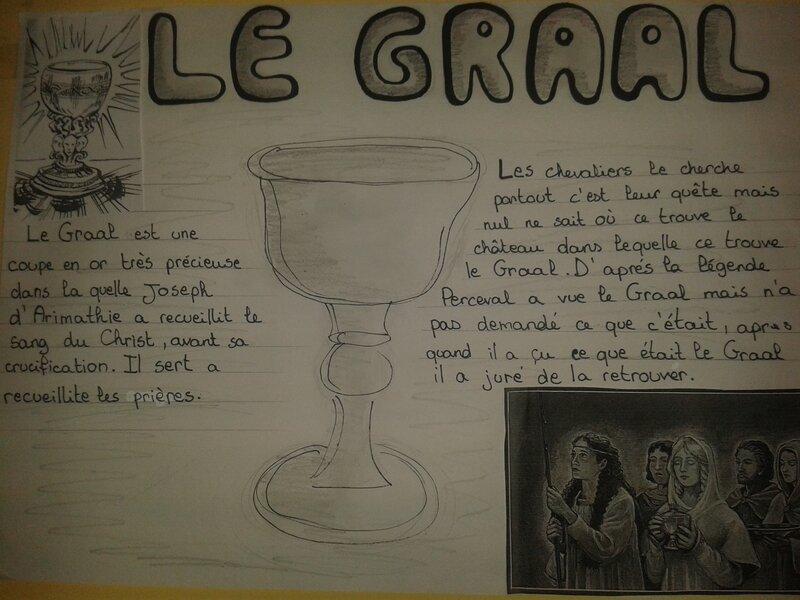 le_graal