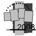 Fait marquant 2008 : 1ère rentrée