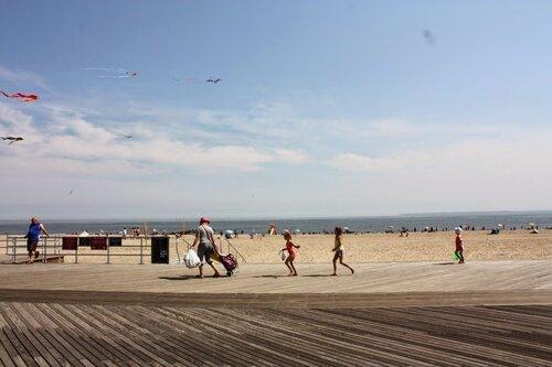 J13 - 10 juillet 2014 - coney island (31).JPG