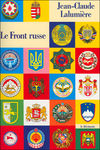 lalumiere_front_russe