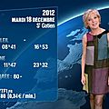 Evelyne Dhéliat Robe 17 12 12 2050