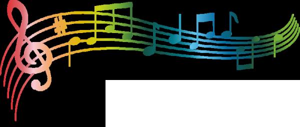 notes-de-musique-colorees-1