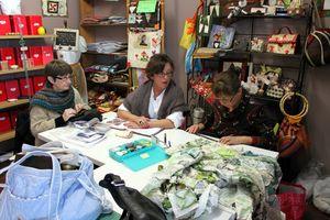 Atelier Dearjane 2