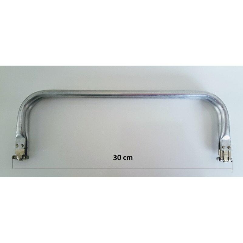 10-cadres-aluminium-20-25-30-cm