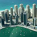 DUBAI - VILLE 2