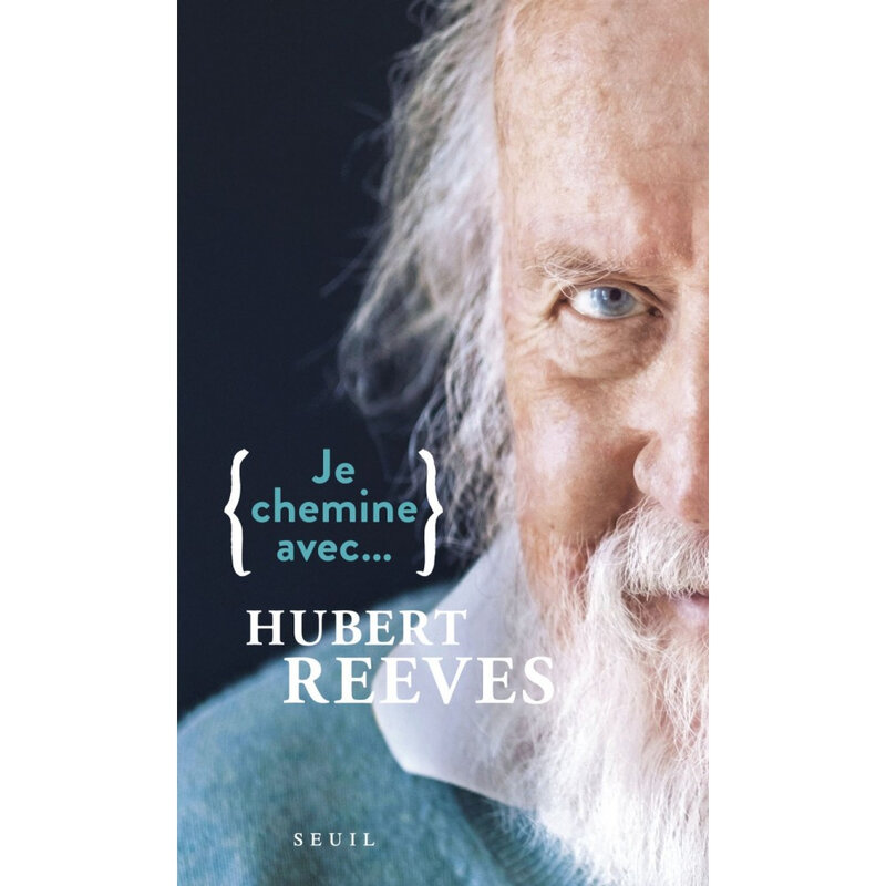 je-chemine-avec-hubert-reeves-tea-9782021438819_0