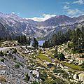 lac aubert5