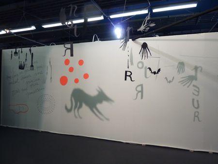 espace_presse_exposition_tinou_le_joly_senoville_playtime_2