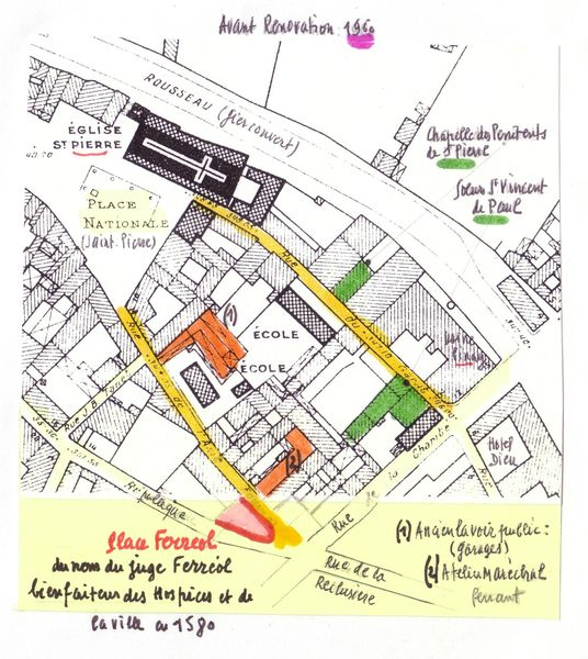 6Ssc168_Plan_rue_du_Garat